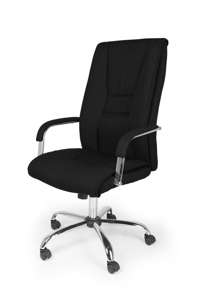 Como szék (DV) Forgószékek